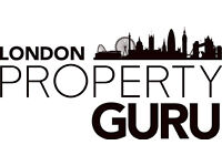Professional Office Lettings Progressor - Experience preferred - Voted Best Letting Agent in SW19 !!