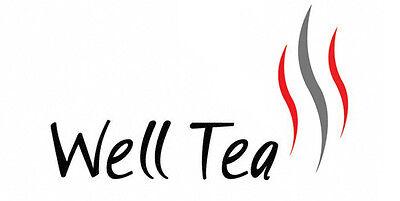 WellTea Ltd