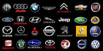 Premium.Auto.Emblems
