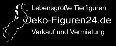 Deko-Figuren24