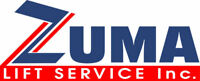 Process Orders / Shipping & Receiving Position - Chilliwack