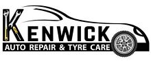 Kenwick Auto & Tyre care Kenwick Gosnells Area Preview