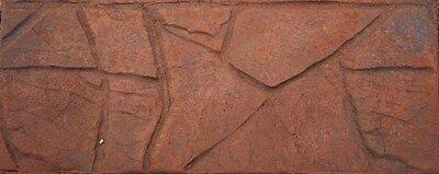 Canyon Stone Concrete Stamp Border Set - 4 Pc.
