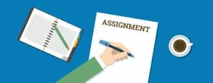 #Best Assignment And Online course help