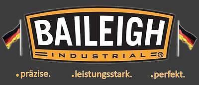 Baileigh Industrial Europe