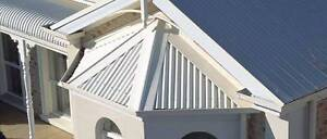 Roof Sheets Brand New $ 8.80 lm Penrith Penrith Area Preview