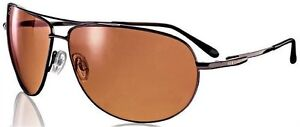 Serengeti Salto s flex 7013 sunglasses