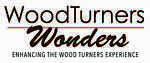 WoodTurners Wonders