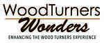 WoodTurners Wonders