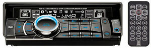NEW-DUAL-XDM7615-CAR-STEREO-RECEIVER-RADIO-CD-AUX-IPOD-IPHONE-FLIP-OUT-REMOTE