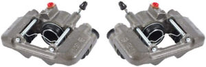 Wanted 2000-2005 Toyota Celica GTS rear calipers