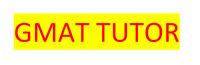 Expert GMAT Tutor - Halifax