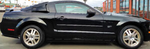 2007 Ford Mustang GT Coupe 1 Owner + No Accidents + Finance