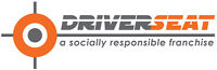 Driving Teams Required - Make an extra $20,000 a year!