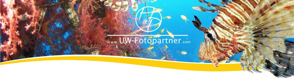 uw-fotopartner