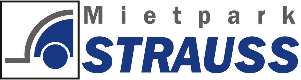 Mietpark-Strauss
