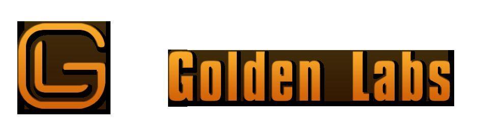 goldenlabscouk