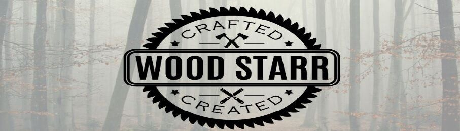 Wood Starr