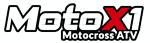 motox1-atv