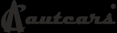 autcars