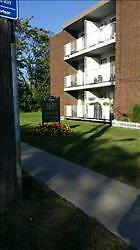 Sandwich and Mill: 3655 Sandwich Street, 2BR Windsor Region Ontario image 1