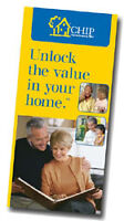 Chip reverse mortgage,