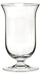 Riedel Sommeliers Malt Whiskey Glass BRAND NEW IN BOX 4400/80 NIB