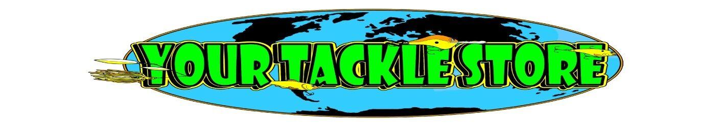 YourTackleStore