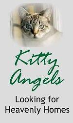 Kitty Angels, Inc.