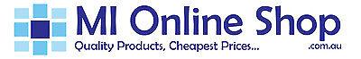 MI Online Shop