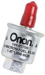 Engine Oil Pressure Switch Location besides 48 7278 besides 7 5 Onan Generator Wiring Diagram together with Wiring Diagram Furthermore For Generator Transfer moreover Onan Generator Fuel Filter. on onan 4000 generator oil filter location