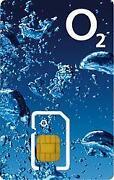 O2 Micro Sim