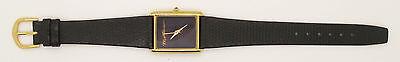 Original Martini Timepiece Collection Watch MT7C (Timepiece Collection)