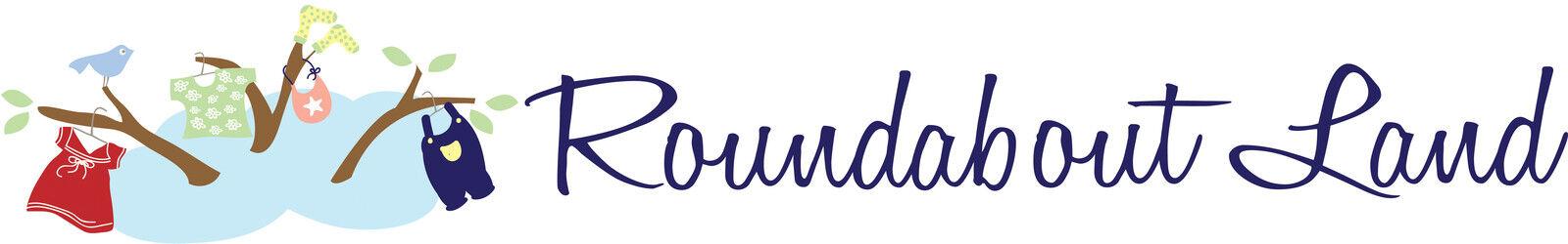 Roundabout Land
