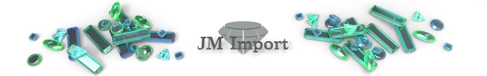 JM Import