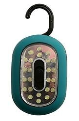 Kamasa 55995 24 Led Magnetic Worklamp