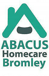 Support Carers & Health Care Assistants Required (Bromley and Orpington) - Up To £11.26 p/h