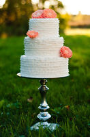 Your Perfect Wedding Cake