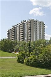 Bachelor suites in Nutana with util. incl!
