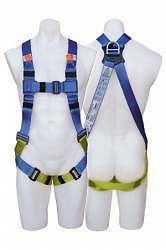 Safety-Harness-Australian-Made