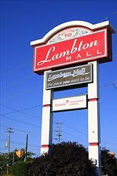 Lovely 2 bedroom apartment for rent on London Road! Sarnia Sarnia Area image 5