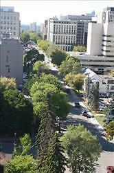 Great specials! 1 bedrooms mins to downtown at Secord House! Edmonton Edmonton Area image 9