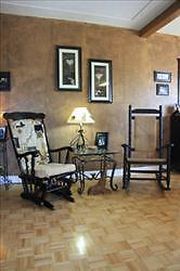 Lovely 2 bedroom apartment for rent Sarnia Sarnia Area image 4