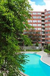 Stunning 2 bedroom apartment for rent in Old South! London Ontario image 10