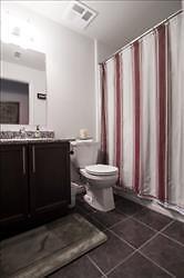 Luxury 1 bedroom apartment for rent Kitchener / Waterloo Kitchener Area image 6