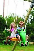 Childs Swing Seat