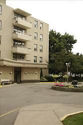 3 Bedroom Apartment for Rent in Welland! Fitch & Prince Charles