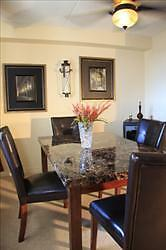 Great 1 Bedroom Apartment for Rent MINUTES TO DOWNTOWN! Windsor Region Ontario image 3