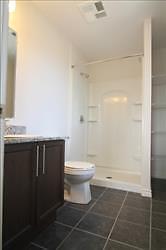 STUNNING 2 Bedroom LUXURY SUITE! CALL NOW! Kitchener / Waterloo Kitchener Area image 5