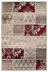 ***Absolutely Stunning Area Rugs For Kids***Huge Deals***Sales***Best Deals***Promotions***Holiday Sale***Discounts***